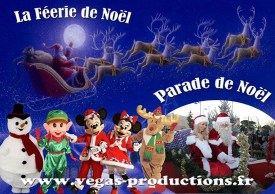 Vign_Animation_Parade_de_Noel