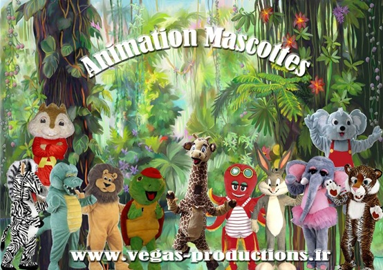Vign_Animation_mascotte_jungle