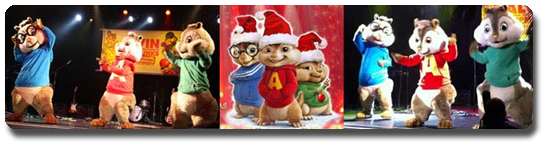 Vign_Spectacle_des_Chipmunks_2