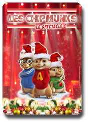 Vign_les_chipmunks_le_spectacle