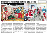 Vign_spectacle_de_noel