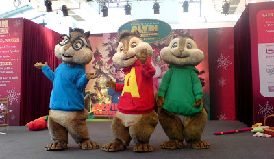 alvinchipmunks3somecrop
