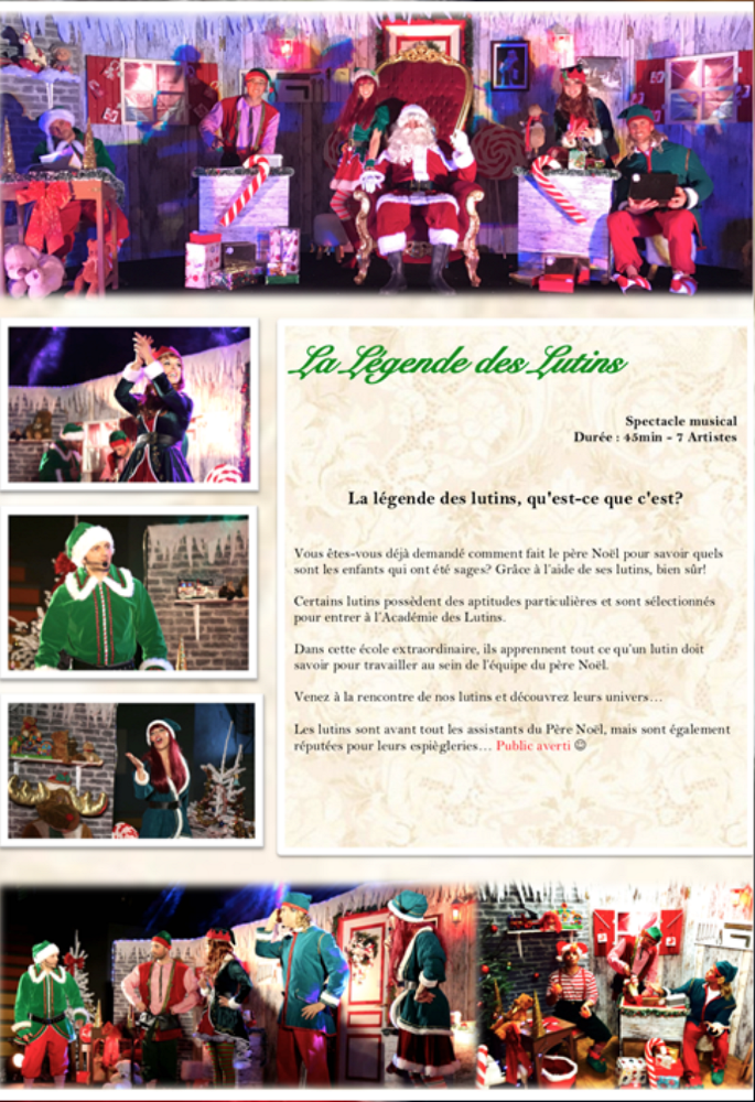 spectacle_de_noel_toulon